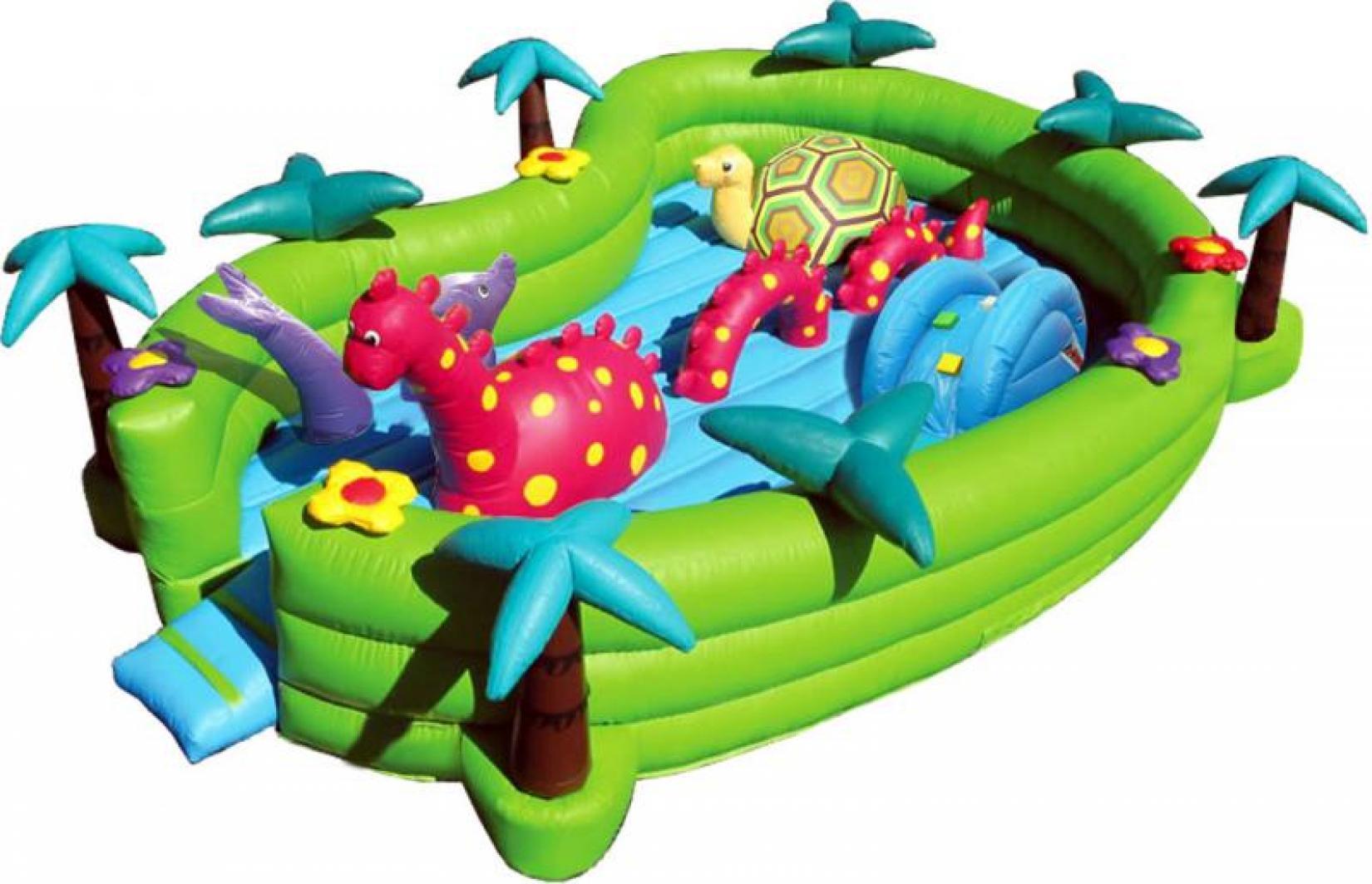 le mini parc de la mer gonflable location chateau gonflable structure gonflable morbihan. Black Bedroom Furniture Sets. Home Design Ideas